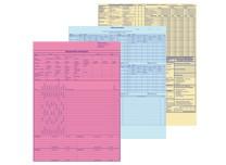 Pflegedokumentation Extramural