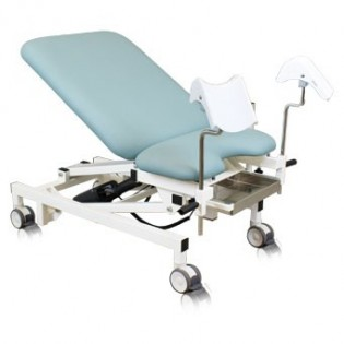 Flexcare 6221-RS