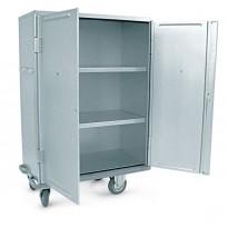 N204 Frischwäschecontainer